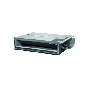 Ducted Type – DAIKIN – AirCon-Online co uk