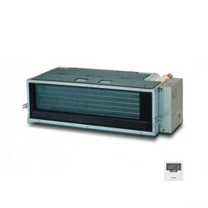 Ducted Type - Panasonic