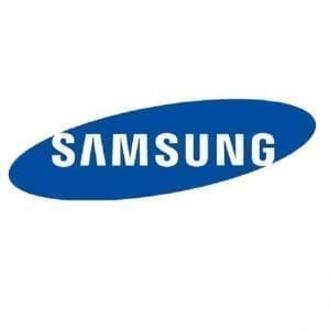 SAMSUNG Air Conditioning Systems – Ducted